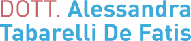 Psicologo Trento Logo